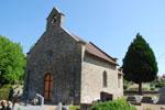 Chapelle (St Chéron)