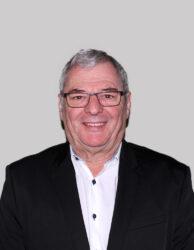Michel ALBARO