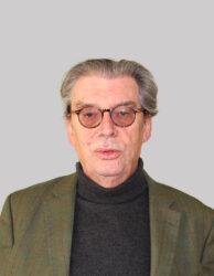 Wenceslas DE LOBKOWICZ