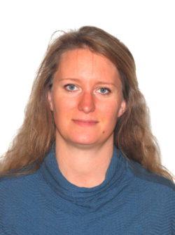 Hélène LENORMAND