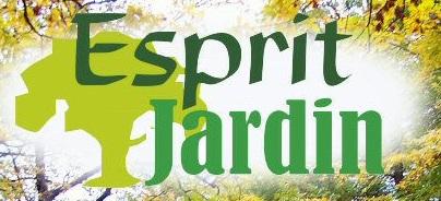 Logo Esprit Jardin