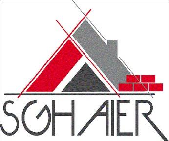 Logo Sghaier