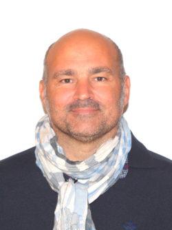 Olivier BIDERE