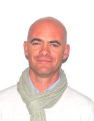 Sébastien VALLENGELIER