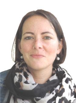 Sophie LEGRAND