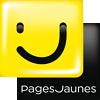 logo-pagesjaunes
