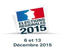 logo_élection_régionale_2015_01