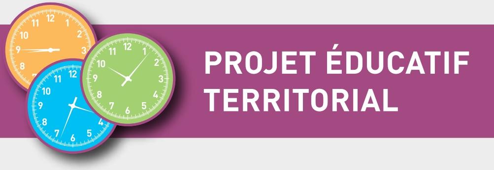 projet-educatif-territorial-2013