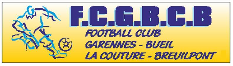 LOGO FCGBCB