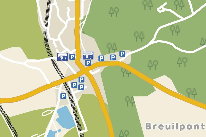 Carte_Breuilpont_Services-Tourisme