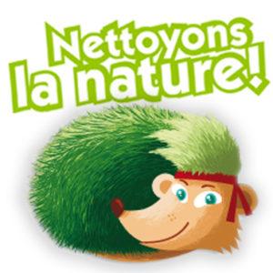 Val'Eure Verte, nouvelle association