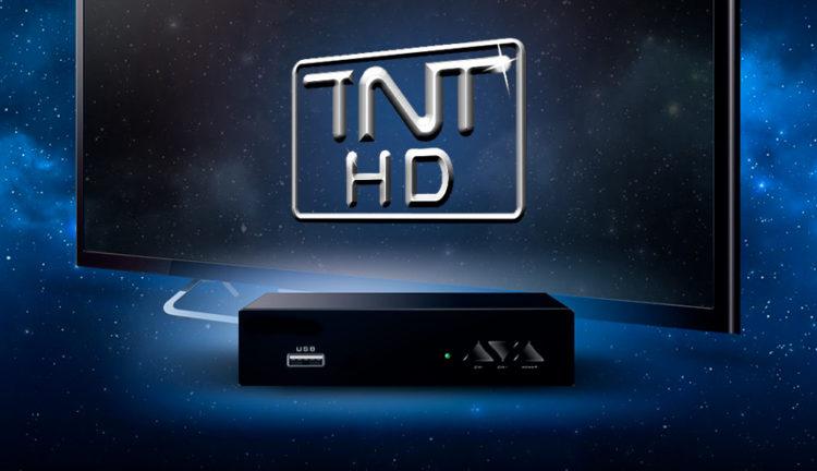 Bilan du passage à la TNT HD et aide à la réception TV