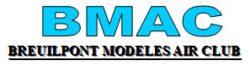 bmac-acronyme