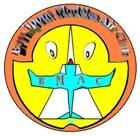 logo-bmac