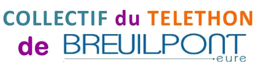 logo-collectif-telethon-breuilpontmodif
