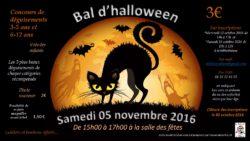 affiche-bal-halloween