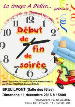 affiche-theatre-breuilpont