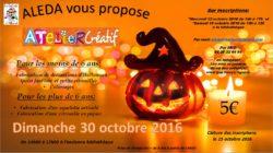 loisirs-creatif-halloween
