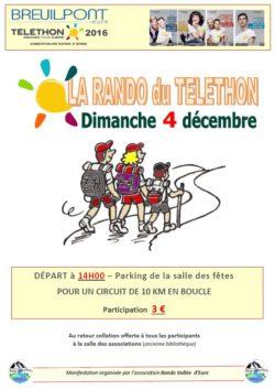 rando-du-telethon