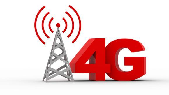 La 4G s'invite à Breuilpont !!!