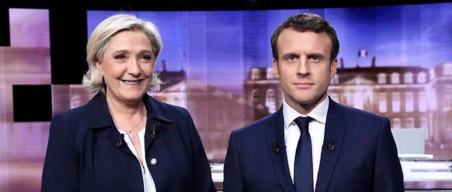 Résultats des élections présidentielles – Commune de Breuilpont