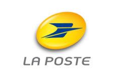 Fermeture congés agence postale