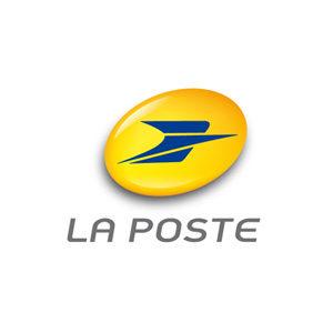 FERMETURE DE L'AGENCE POSTALE PENDANT LES CONGES DE PRINTEMPS