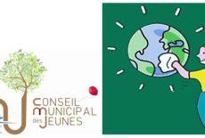 Opération « Nettoyage nature » – Organisée par le CMJ de votre commune