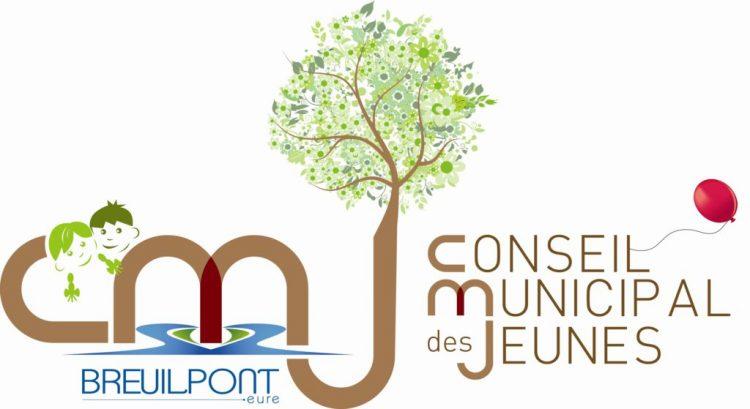 Communiqué du Conseil Municipal des Jeunes