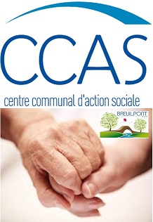 Réunion du Conseil d'Administration du CCAS